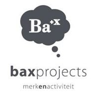 Bax Projects