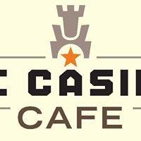 Café De Casino
