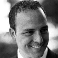 Anthony Marino - Real Estate Professional