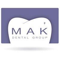 MAK Dental Group