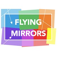 Flying Mirrors