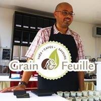Grain&Feuille