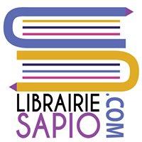 Librairie Sapio