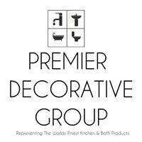 Premier Decorative Group