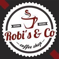 Robi's & Co