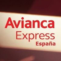 Avianca Express España