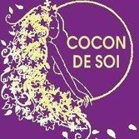Cocon de Soi