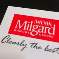 Milgard Windows & Doors-Careers