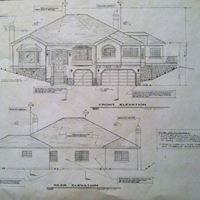 Scotty Construction & Design