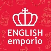 English Emporio