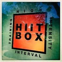 HIIT BOX