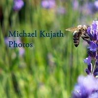 Michael Kujath Photos