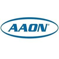 Aaon Coil Products Inc.