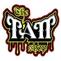 The Tatt Shop