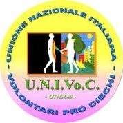 UNIVoC Vibo Valentia