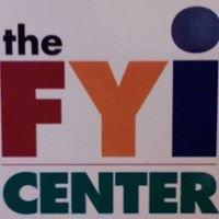 FYI Center