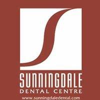 Sunningdale Dental Centre North London Ontario Dentist