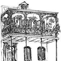 Ambush Mansion
