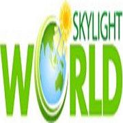 Skylight World