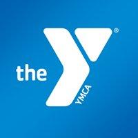 Powdersville YMCA