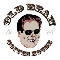 Old Bean Coffee House and Cocktail Bar
