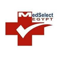 MedSelect Egypt