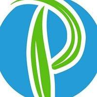 Persac Lawn & Landscape, LLC