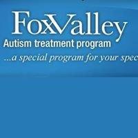 Fox Valley Autism Treatment Program
