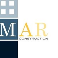 MAR Construction LLC