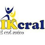IKCral