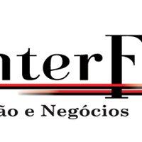 InterFin HQZ Gestão E Negócios Ltda.