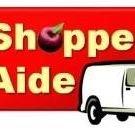 Shopper-Aide