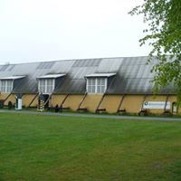Garnisonsmuseet Skaraborg