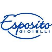 Esposito Gioielli