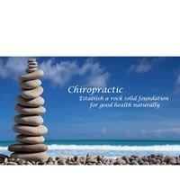 Advanced Chiropractic Studio