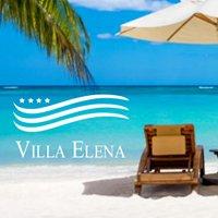Hotel Villa Elena (****)