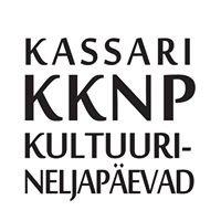 Kassari Rahvamaja