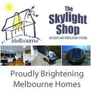 The Skylight Shop