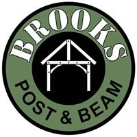 Brooks Post & Beam, Inc