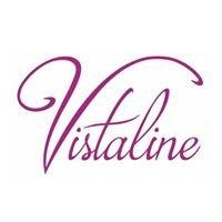 Vistaline - Praxis für ästhetische Medizin