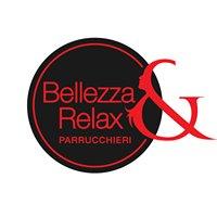 BELLEZZA & RELAX parrucchieri