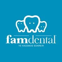 Fam Dental