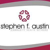 Stephen F. Austin Community Health Network