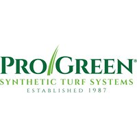 ProGreen Synthetic Grass California