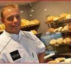 Brood- en Banketbakkerij Karel Van Lierde