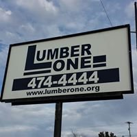 Lumber One