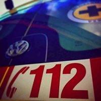 Ambulancedienst Het Vlaamse Kruis Leuven