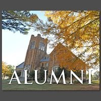 UAM Alumni & Friends
