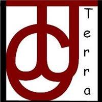 JJc Terra