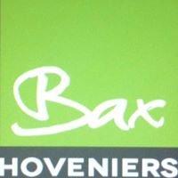 BAX Hoveniers
